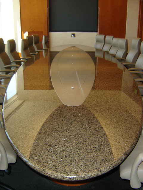 oval-conference-table-480