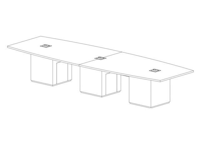 MOVE Conference Tables